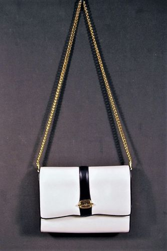 Allsteire Firenze Italian Leather Shoulder Bag, or Clutch Bag